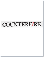 Counterfire.png
