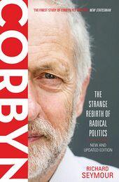 Corbyn book.jpg