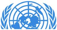 UN Logo Blue FF.png