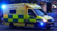 Ambulance FF.jpg
