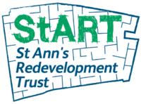 StART logo qedg1z.jpg.png