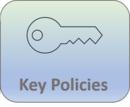 Key Policies.png