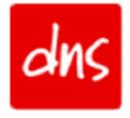 DNS Image.png