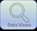 Data Views.png