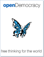 OpenDemocracy.png