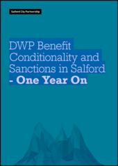 DWP - 2016 Salford Report.PNG