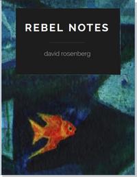 Rebel Notes.png