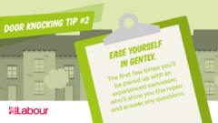 Door-knocking-tip2.png