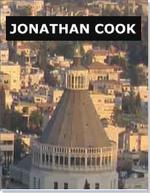 Jonathan Cook.png