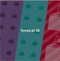 Vote 16.PNG