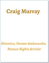 Craig Murray.png