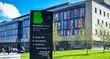 Bradford College.jpg