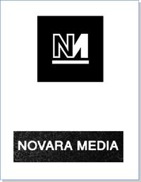 Novara Media FC.png