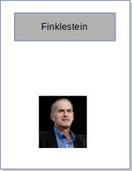 Finklestein FC.png