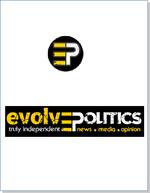 Evolve FC.png